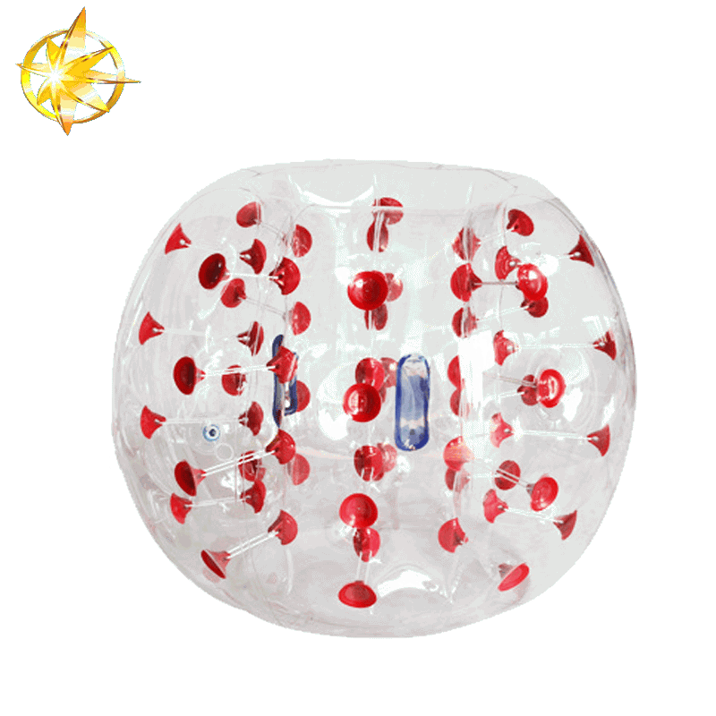 Hot Sale inflatable zorb ball,human body bubble ball,cheap bubble ball for football