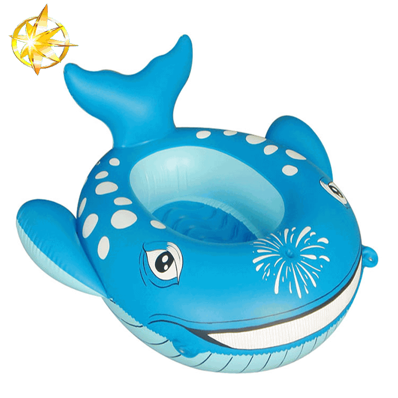 2018 wholesale PVC Inflatable baby swimming Indoor pool,Inflatable baby SPA pool